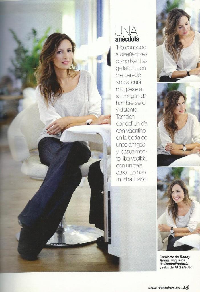 Monica de Tomas 2