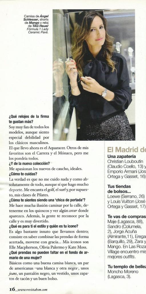 Monica de Tomas 3