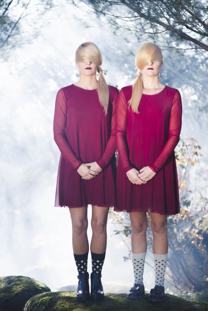 twins05